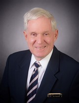 John Hattendorf