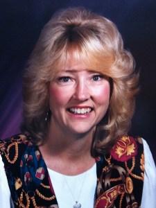 Carol Hilleary