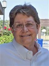 Sandra Bruesch