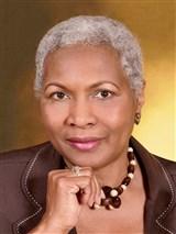 Yvonne Parchment, PhD