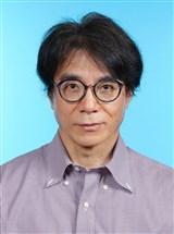 Kobayashi, Masanori 4278084_35107572 TP