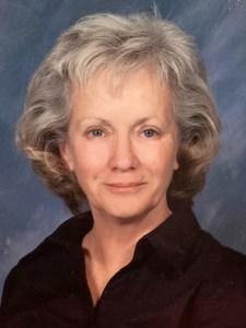 Carolyn Prescott