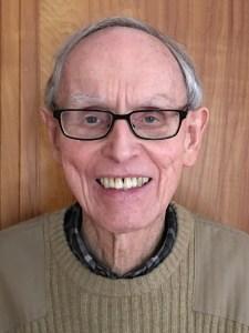 Basil Clark