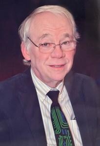 Craig ZumBrunnen