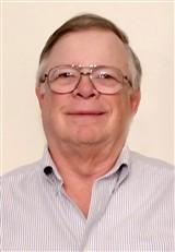 Richard S. Older