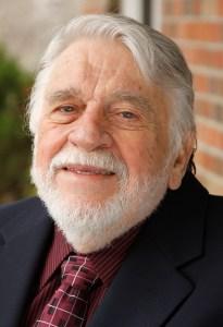 Jerry Benson