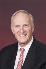 Jeffrey S. Borer, MD