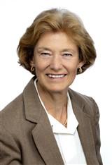 Nancy G. Boyer