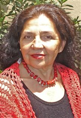 Sara Poot-Herrera