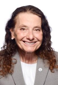 Rose Rudnitski