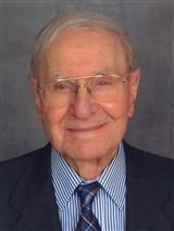 Ray Franklin Evert, PhD