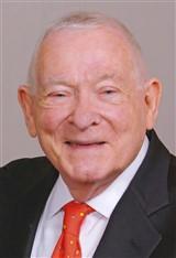 Edward Joseph Finn