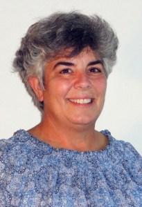 Paula Toti