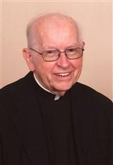 Rev. Dr. Thomas R. Flynn