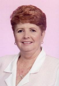 C. Jeannie Hoffman