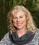 Paula Holmes Eber