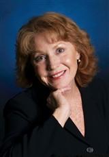 Nancy Kirkland Klein