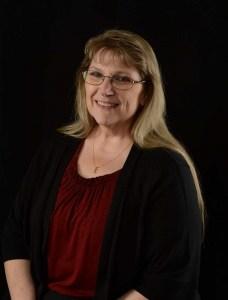 Charlene Walton
