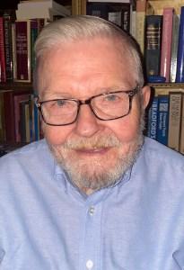 William Tedford