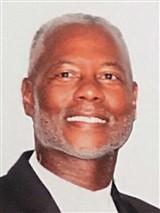 Larry M. Gainey