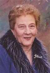Peggy L. Mott, PhD