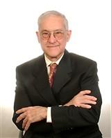 Michael Corinthios