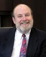 Gary J. Foley