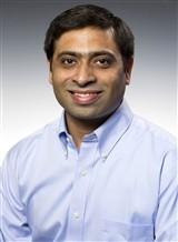 Arun Subramanian, PhD