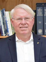John Vinson
