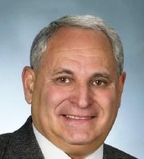 Barry Perlman