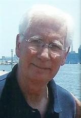 Frederic Leder