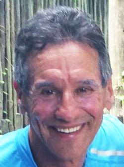 Marvin Sambur