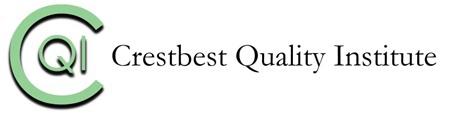 CQI Crestbest Quality Institute