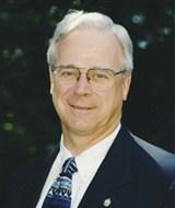 Roger Compton