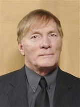 Bruce Shoaf