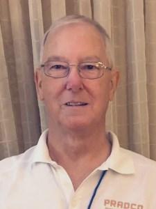 Bill Jarboe