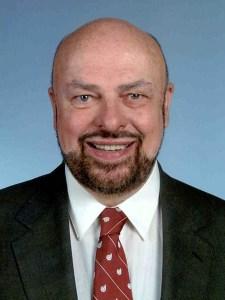 Peter Kurzhals