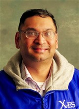 Rajesh Raghavan