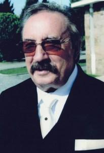 Alex Neves