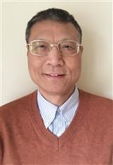 Jay Z. Zhao