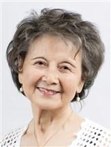 Vivian Biqing Ye