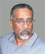 Ispahani, Ameer 1956547_40004324 TP