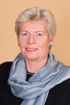 Petra Seidler