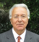 Faggin, Federico 2591973_2333289 TP