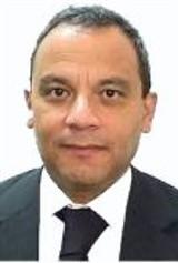 Rojas Ramirez, Jose 2511665_35602914 TP