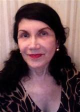 Elaine Adevai