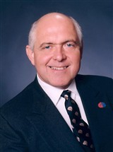 Joseph Kovach Educational Psychology