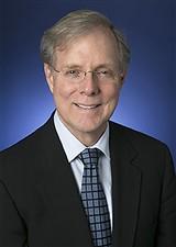 Peter Hooper