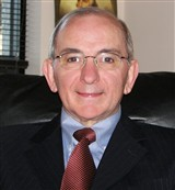 Richard Chiacchierini