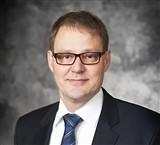 Ari H. J. Almqvist